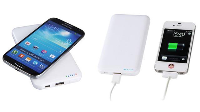 batterie telephone sans fil