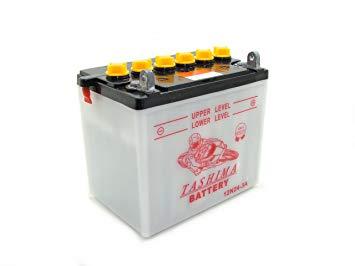 batterie tondeuse mtd