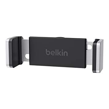 belkin support voiture