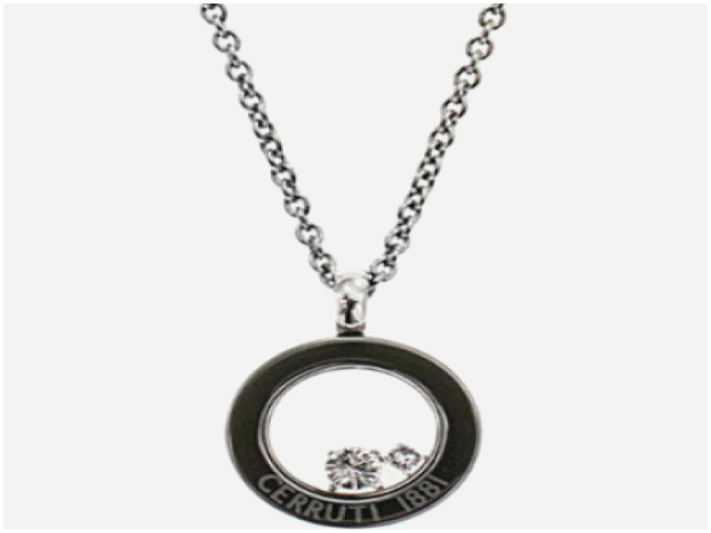 bijoux cerruti femme