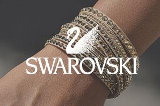 bijoux de marque