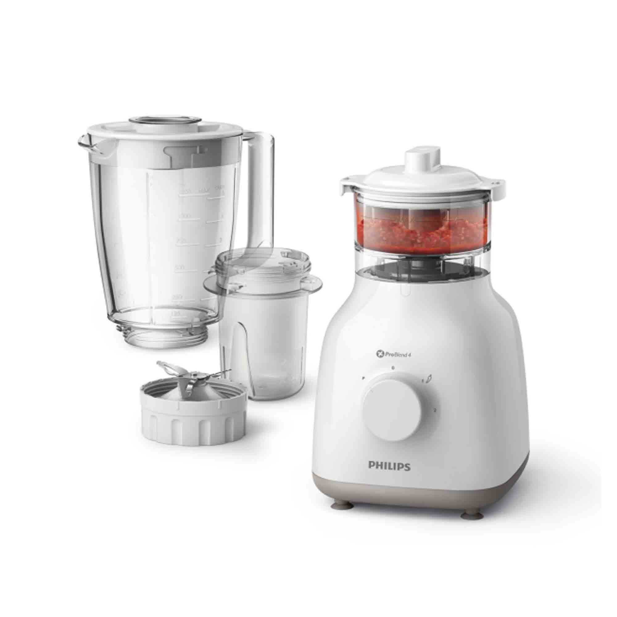 blender philips