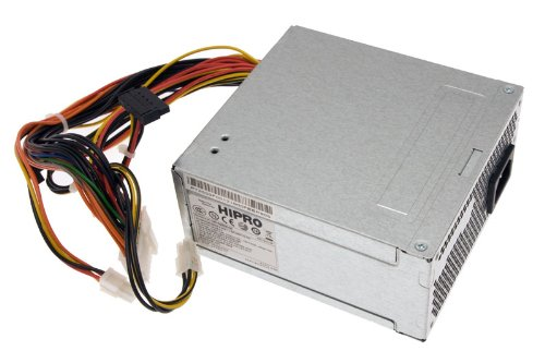 bloc alimentation pc packard bell