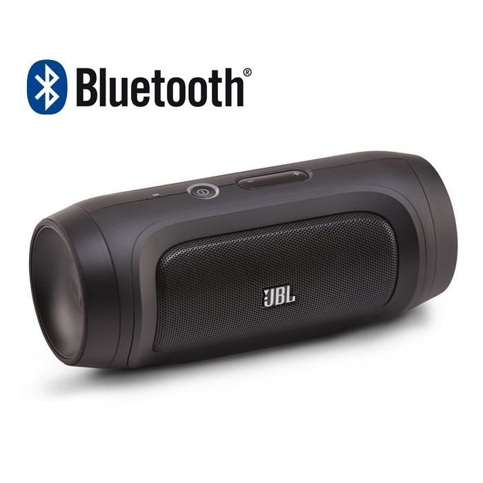 bluetooth enceinte portable