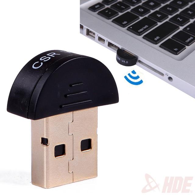 bluetooth pour ordinateur gratuit