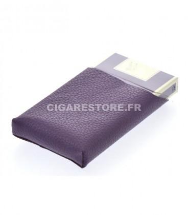 boite cigarette slim