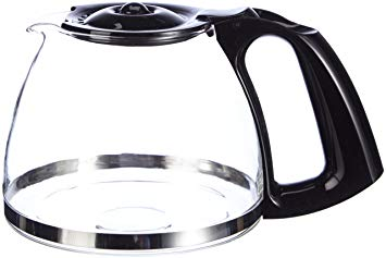 bol cafetiere moulinex