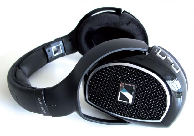 bon casque audio sans fil