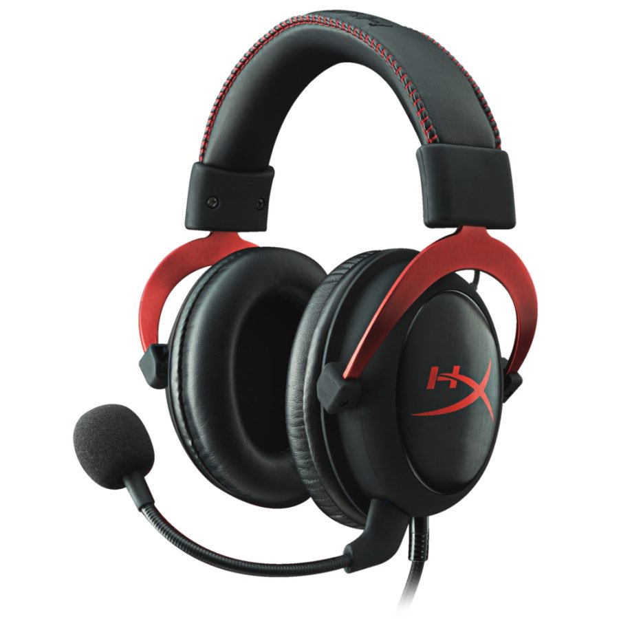 bon casque gaming