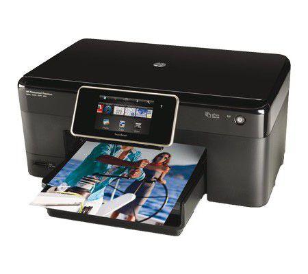 bonne imprimante photo