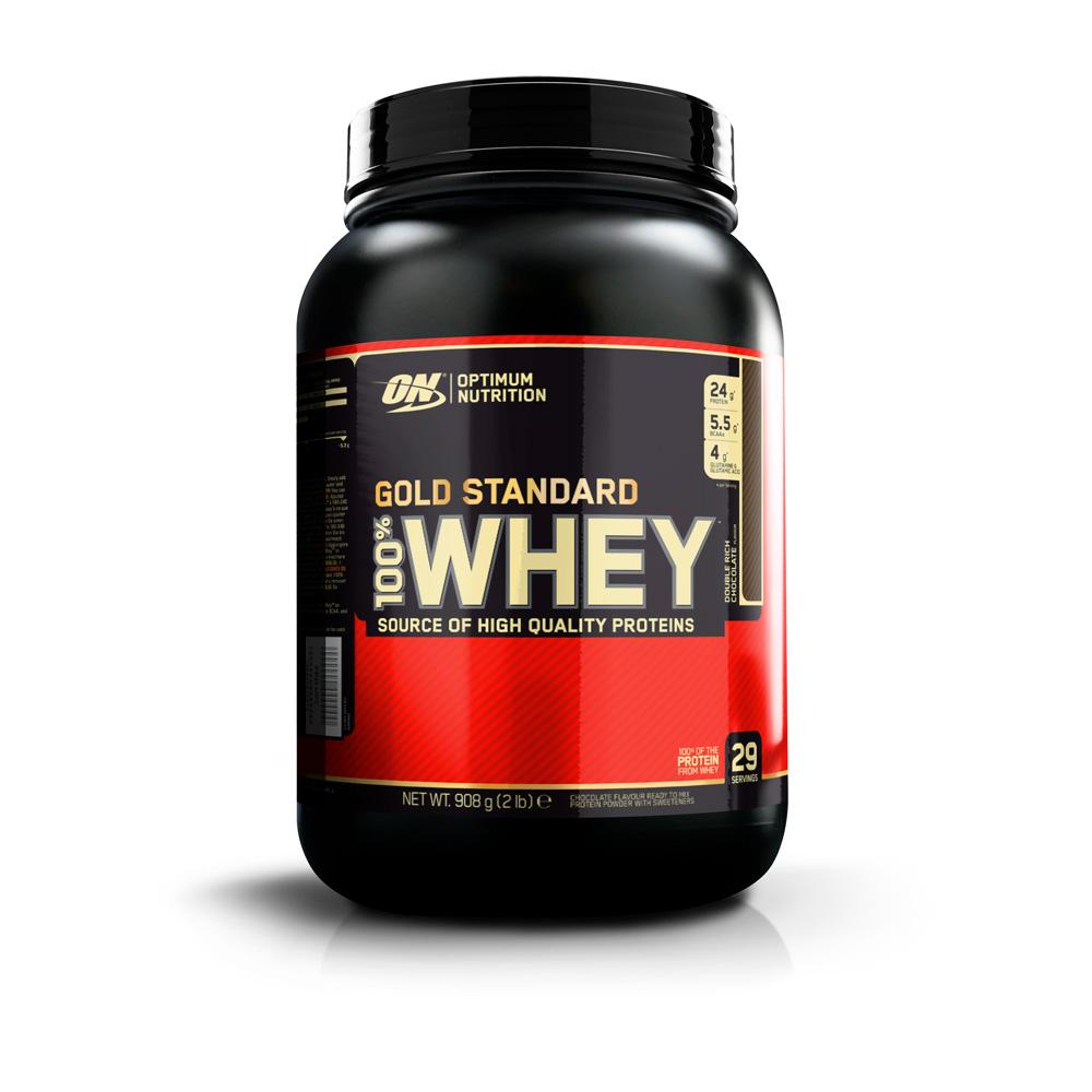 bonne proteine pour musculation