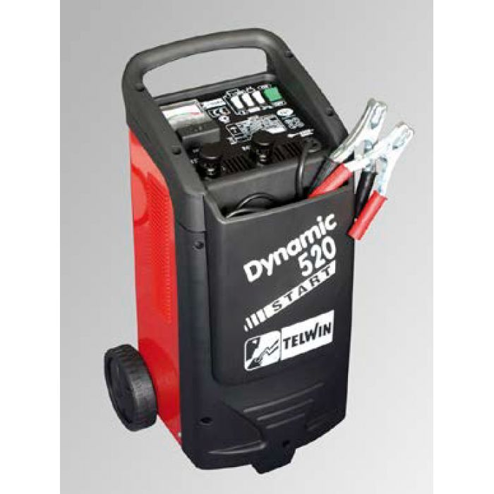 booster chargeur batterie voiture