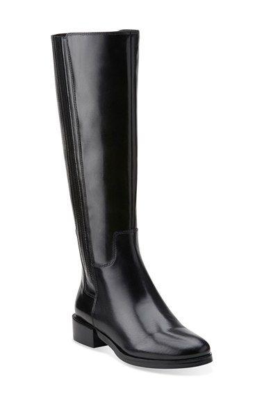 boot+