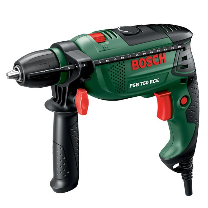 bosch perceuse