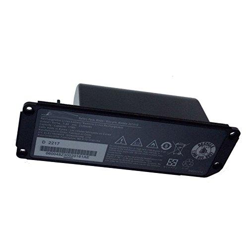 bose soundlink batterie
