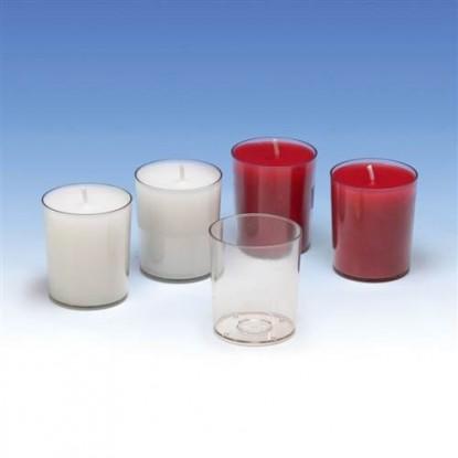bougies votives