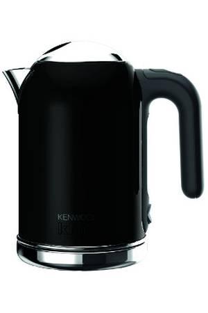 bouilloire kenwood noire