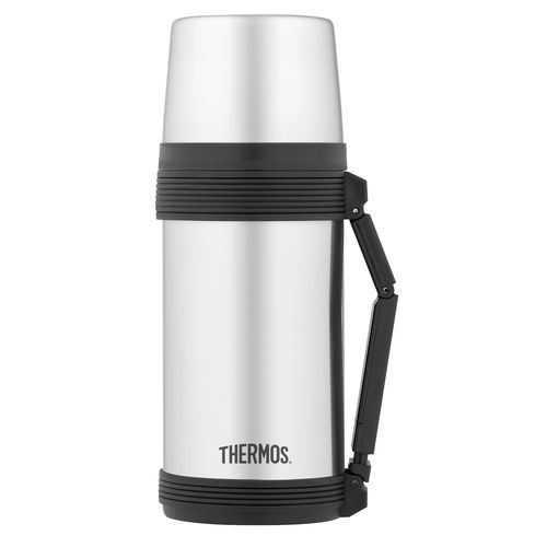 bouteille thermos isotherme