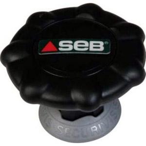 bouton serrage cocotte minute seb