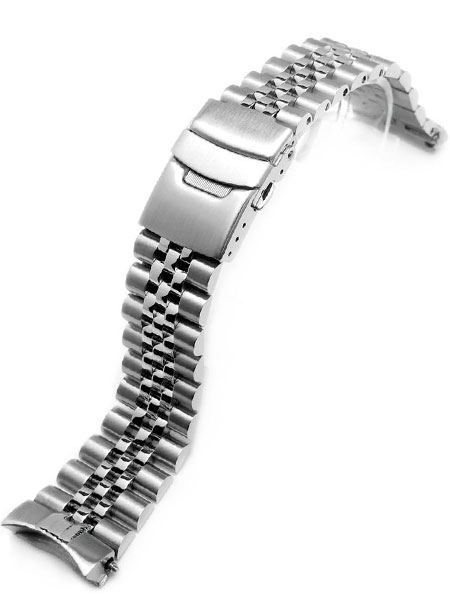 bracelet 22 mm