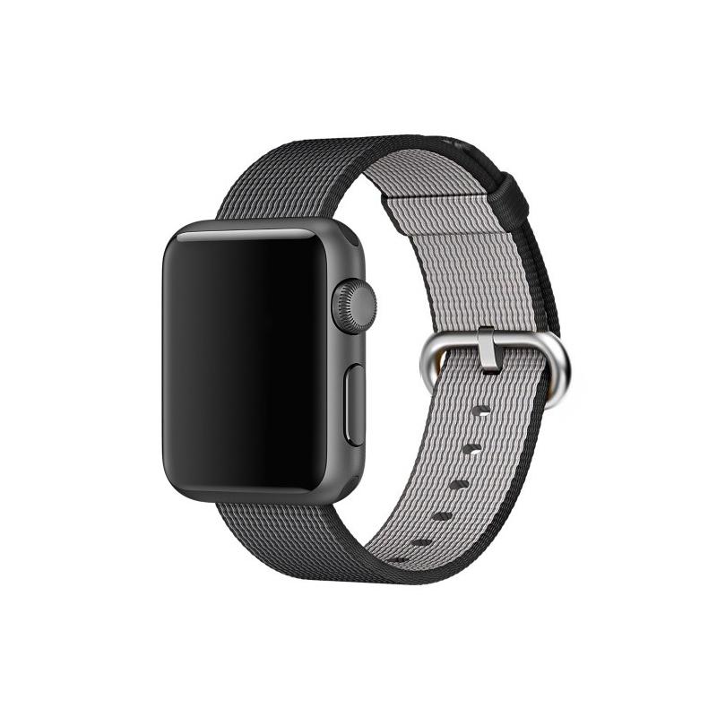 bracelet apple watch 38mm