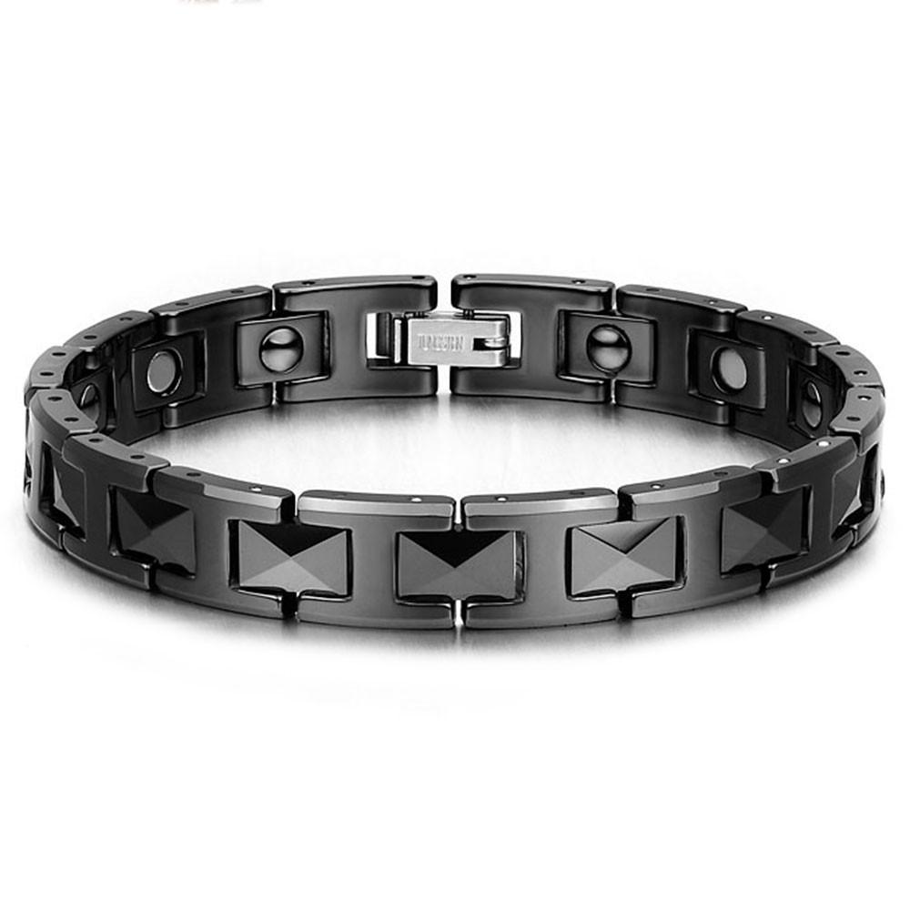 bracelet ceramique