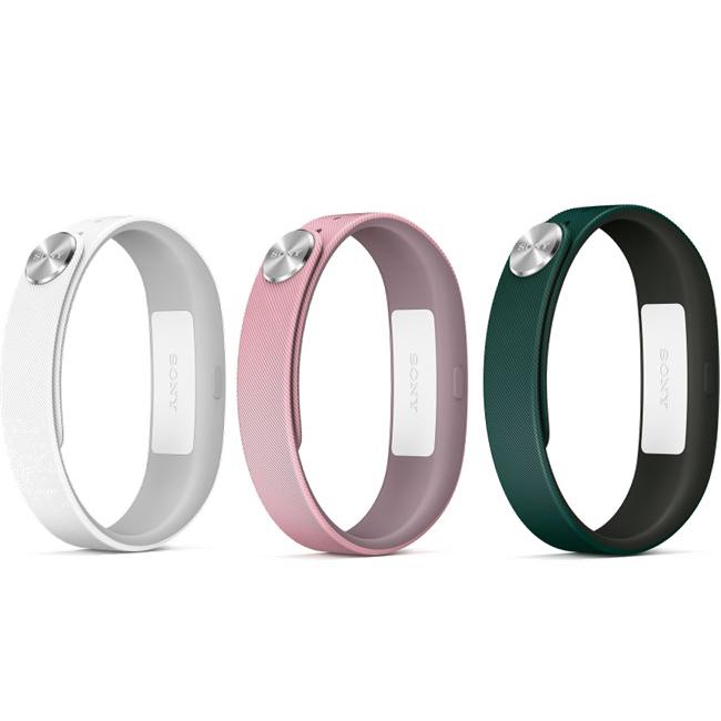 bracelet connecté sans ecran