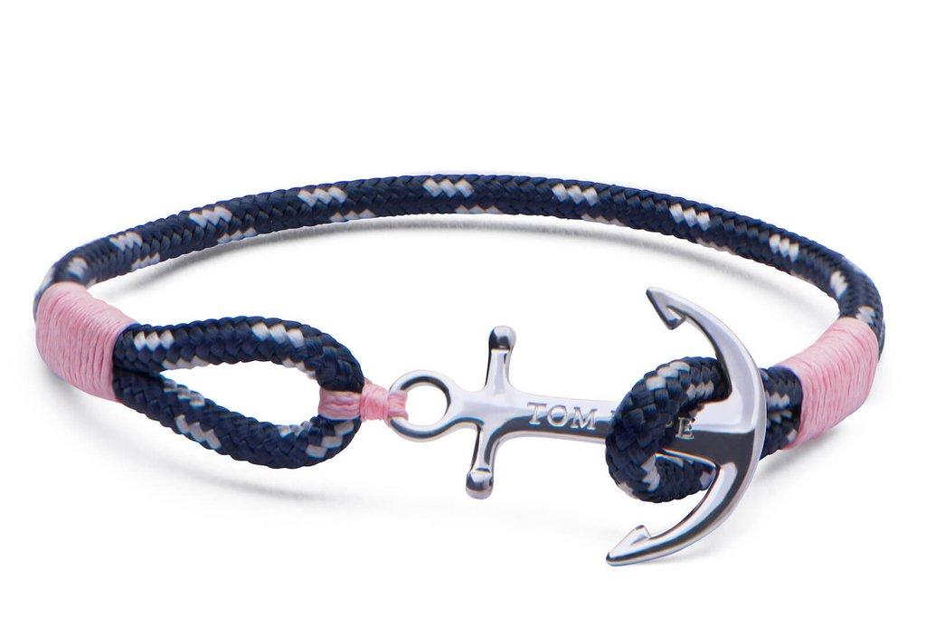 bracelet femme tom hope