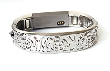 bracelet fitbit alta