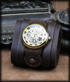bracelet force montre