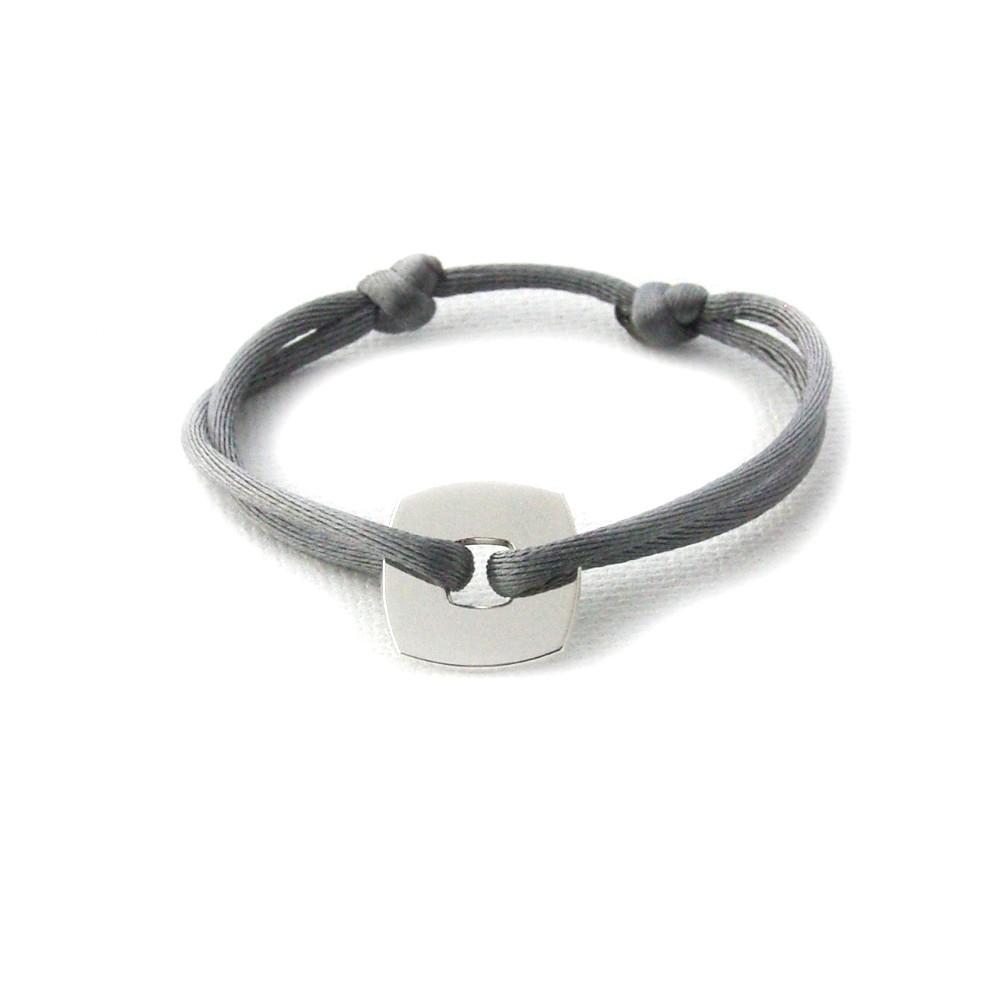 bracelet garçon 10 ans