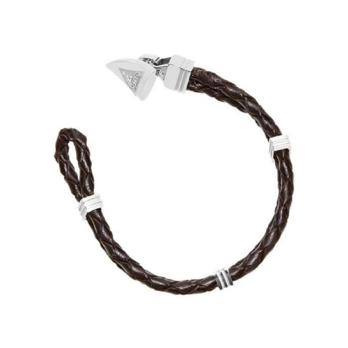 bracelet guess homme