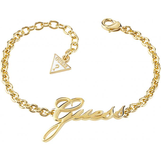 bracelet guess or