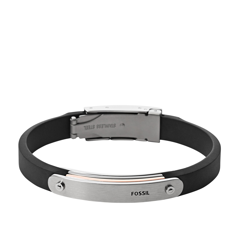 bracelet homme hugo boss