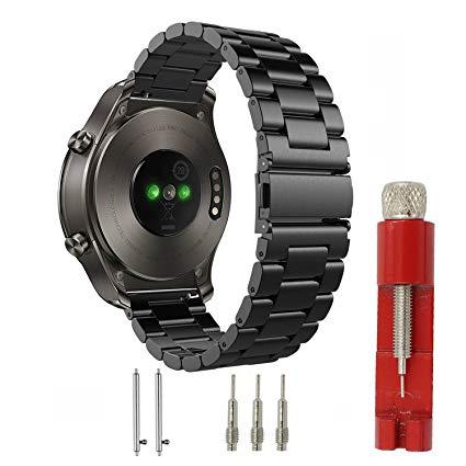 bracelet huawei watch