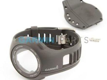 bracelet montre garmin forerunner 210