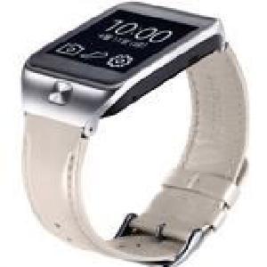 bracelet montre gear 2