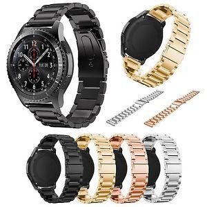 bracelet montre gear s3