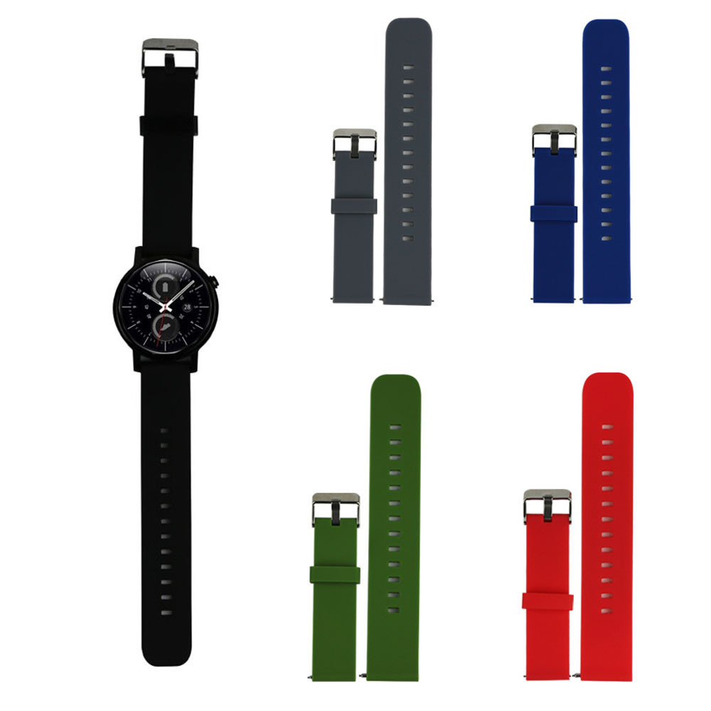 bracelet montre samsung gear s2