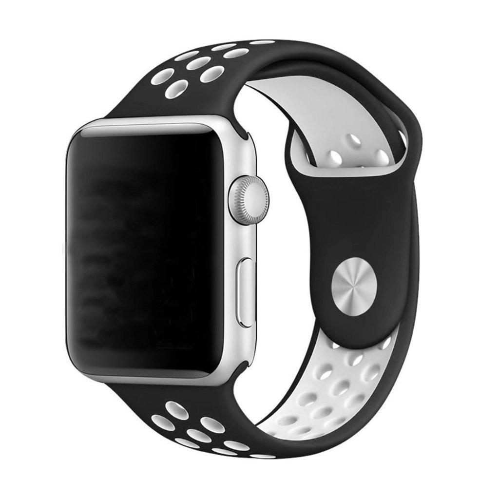 bracelet nike apple watch