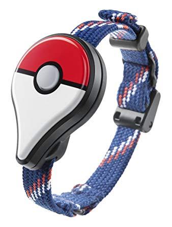 bracelet pokemon go