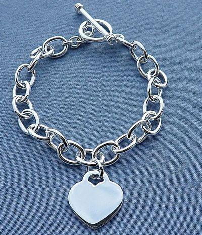 bracelet pour femme a graver