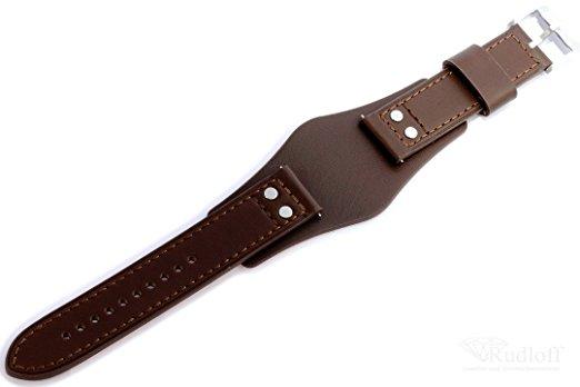bracelet pour montre fossil