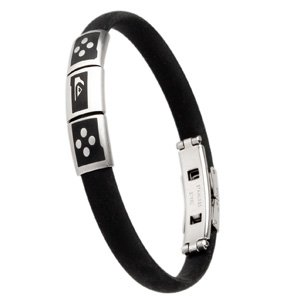 bracelet quiksilver