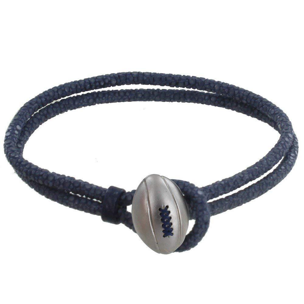 bracelet rugby homme