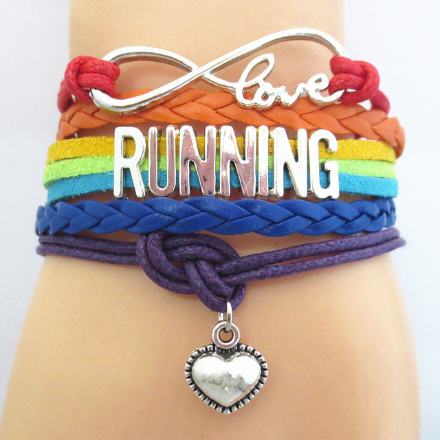 bracelet running