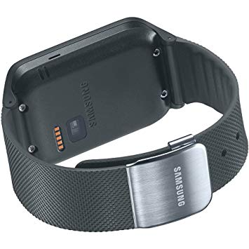 bracelet samsung gear 2 lite
