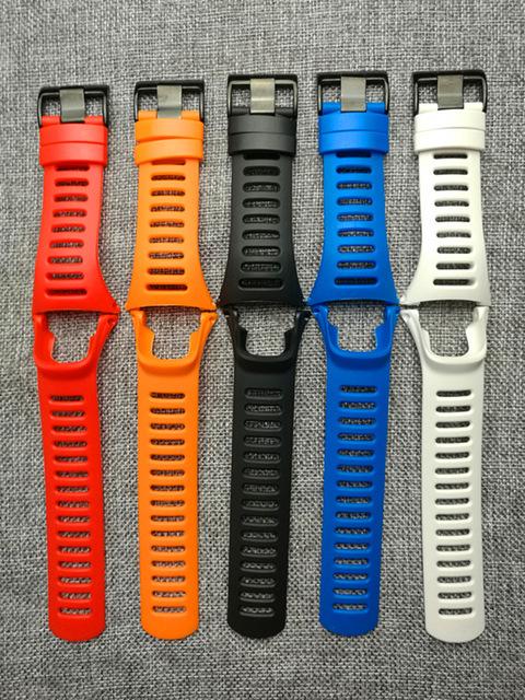 bracelet suunto ambit 1