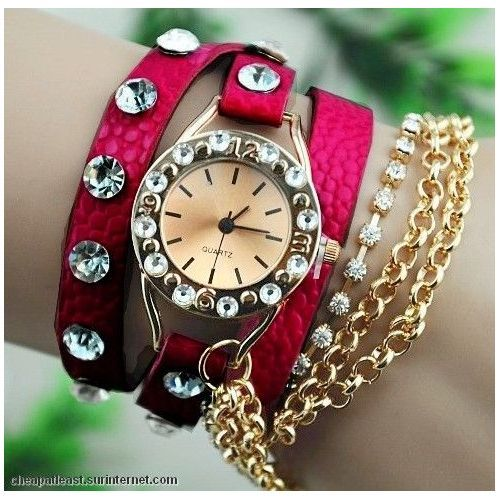 bracelet swag femme