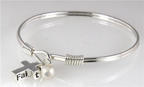bracelet tension